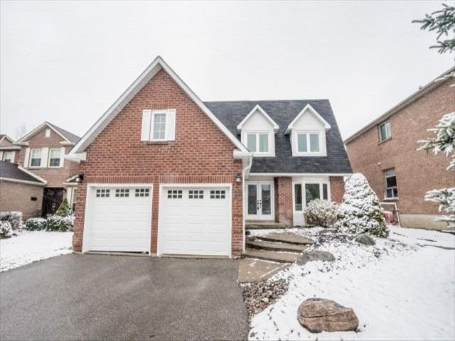 28 Fern Valley Cres